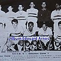 21 - arnos edouard - n°563 - photos