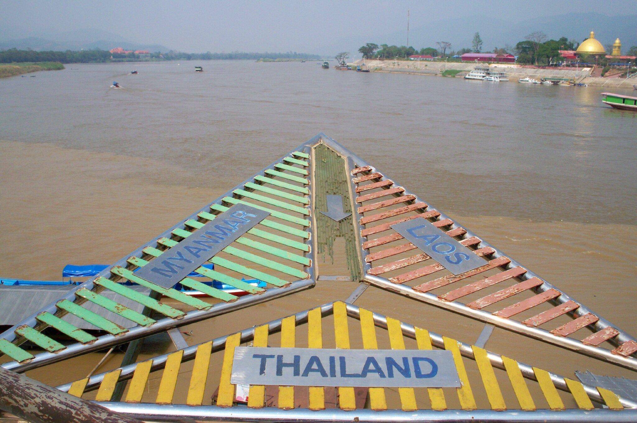 Thailande 19 mars 2014 957