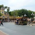 Disneyland resort LA (24)