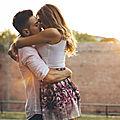 Rendre son mari ou femme fedele '''fidélité entre les amants ou époux'''