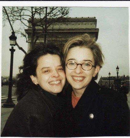 agnes_et_dadou_janvier_1998