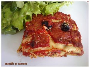 lasagnes_brocciu_part