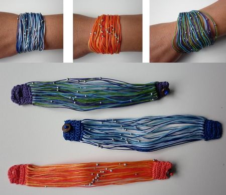 bracelet_filet