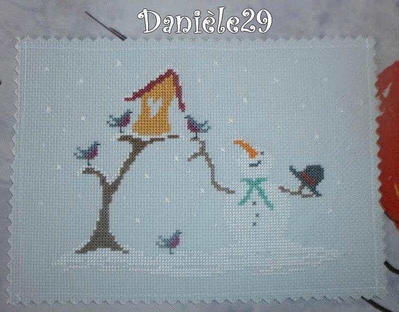 Danièle 29