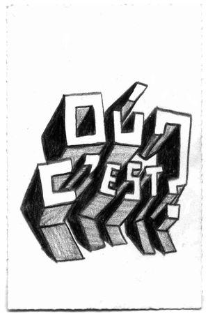 o__c_est