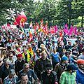 manifestation-contre-le-projet-de-loi-travail-du-23-juin-2016_27858142135_o