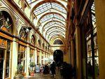 Petits_Champs_rue_des_4_Galerie_Vivienne_15_mini