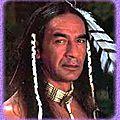 Célébrités de pawhuska