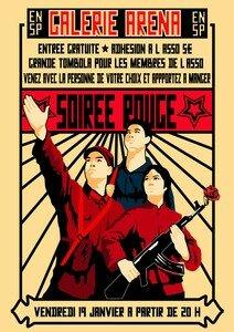 affiche_soir_e_rouge
