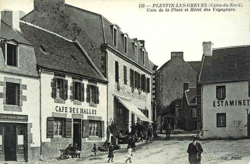Plestin-les-Grèves (12)