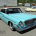 Chrysler newport hardtop coupe-1961