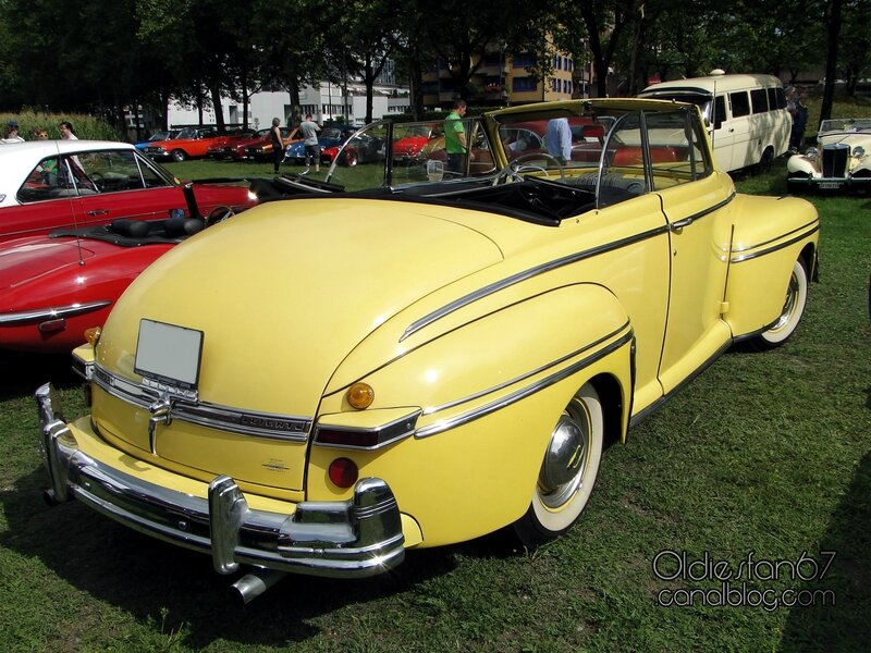 mercury-eight-convertible-1947-1948-02