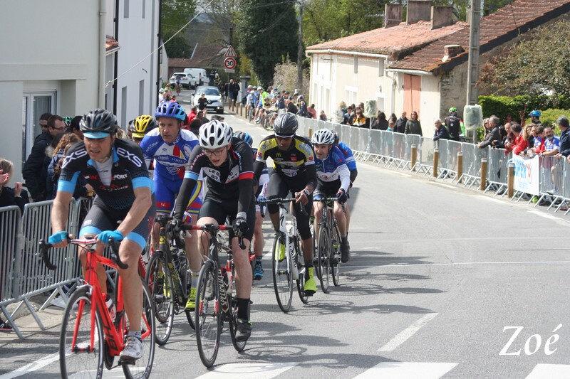 Carquefou pass cycliste) (54) (Copier)