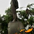 Hanoi - Révolution orange?