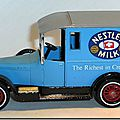 Y-05 Talbot Van Nestles Milk A 04