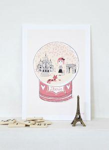 AL_-_PARIS-ETOILES-ROSES
