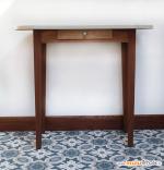 TABLE-HARICOT-1-muluBrok-Brocante
