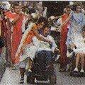 BIENNALEDELADANSE2006-18