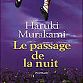 Le_passage_de_la_nuit