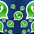 Je contacte mon maitre medium marabout par whatsapp sans attendre +229 95389217