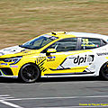 Renault Clio Cup IV_03 - 2018 [F] HL_GF