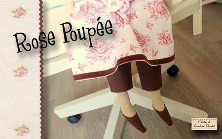Rose_poup_e1