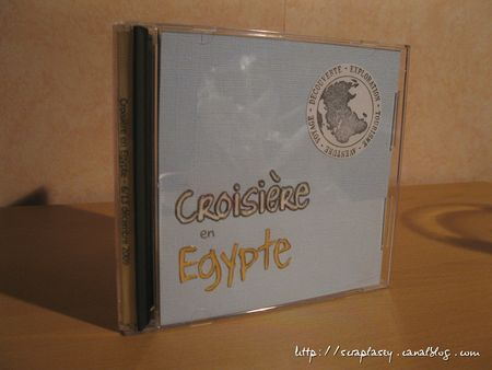 CD_Egypte___c_t_