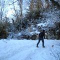 footing 1er février 007