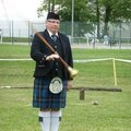 HighLand Games 2014-05-22 119
