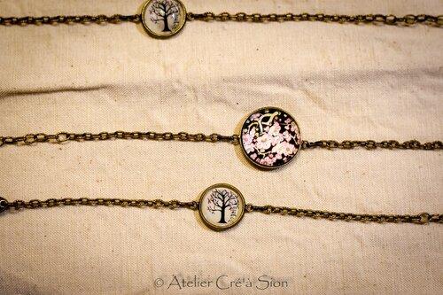 bracelet200116 (3)