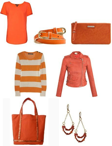 sac-orange-paillettes-graine-d-envie