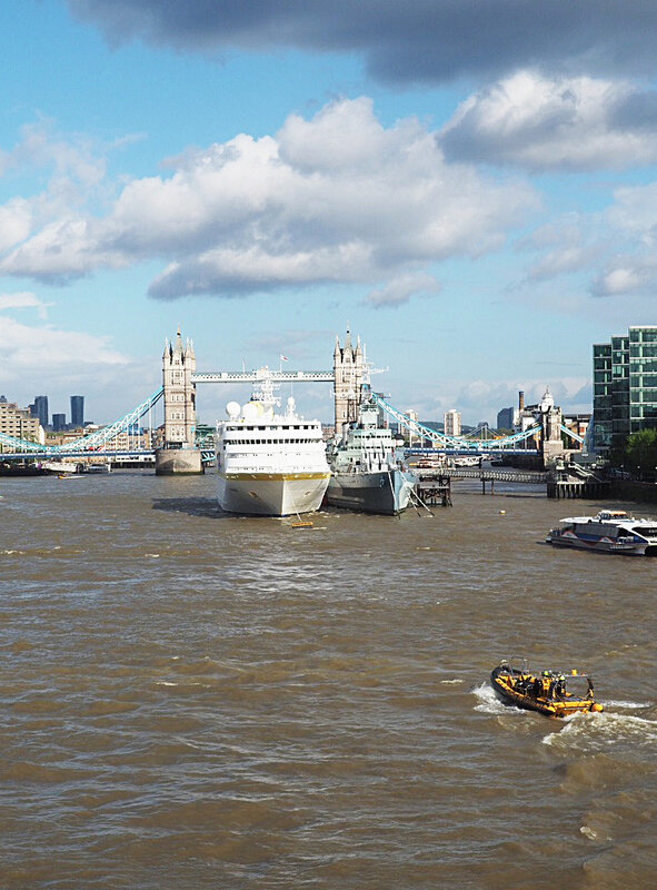 6-london-londres-voyage-trip-en-amoureux-tower-of-london-tower-bridge