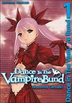 Dance-in-the-Vampire-Bund-tome-1-par-Nozomu-Tamaki