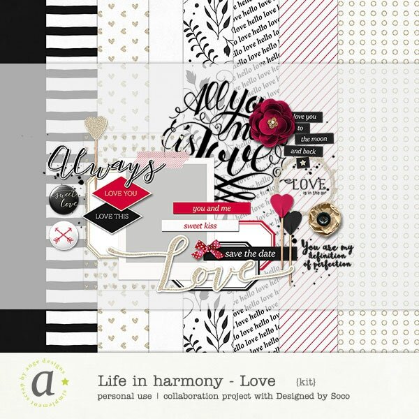 ange & Designed by Soco_Life in Harmony_Love_kit