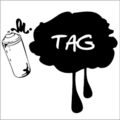 Cool tag