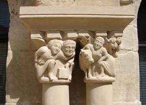 Saint_Donat_sur_l_Herbasse_clo_tre_24