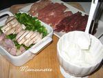 Surprise_po_li_re_boeuf__filet_de_poulet__poivron__chalotes_006