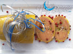 nougat_foie_gras2
