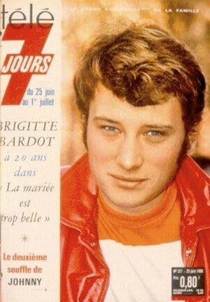 1966-Juin