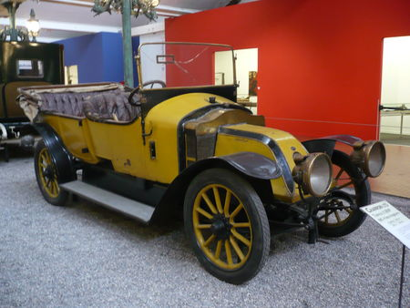 CHARRON_LTD_X_12HP_torp_do_1910_Mulhouse__1_