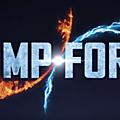Jump force : biscuit krueger sera bientôt ajouté au roster