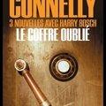 Le coffre oublié - michael connelly - editions calmann lévy numérique