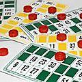 Rituel de magie blanche pour gagner au loto
