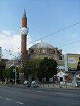 mosquee__sofia