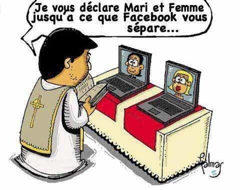 ordi_et_mariage