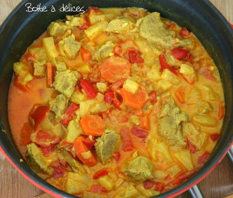 Mignon-porc-curry1