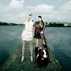 jacket_confetti_love_songs