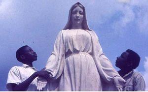 Statue_1965_1