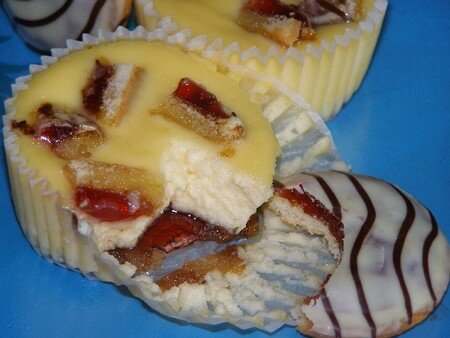 Mini_cheesecakes_aux_Pims_009
