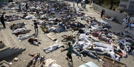 Massacre_de_civils_par_l_arm_e_fran_aise___la_r_sidence_pr_sidentielle